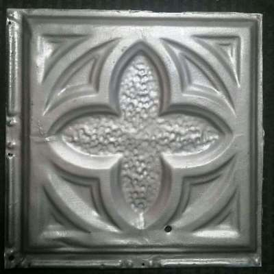 12x12inches  Vintage Ceiling Tin