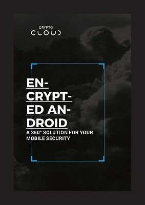 SECURE ANDROID OS Encrypted Worldwide Pgp Service, Secure Chat, Voice, Group