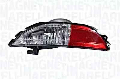 Genuine Reverse Light Left  Fits ALFA ROMEO FIAT LANCIA CHRYSLER 51718013