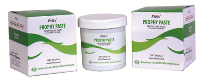 Pyrax Prophy Paste - Prophylaxis Paste 100Gm