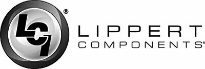 Lippert Components 360172 Heating And Air Conditioning