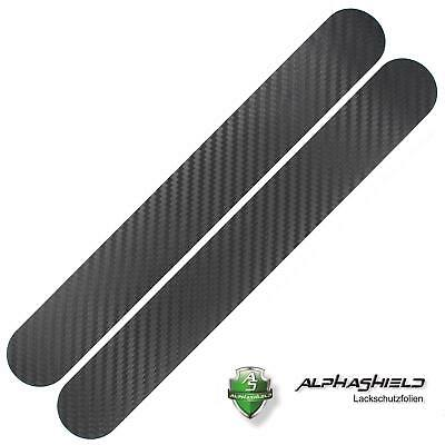 Bike Chain Stay /& Frame Scratch Protector Bicycle Protective Sticker Top B3B9