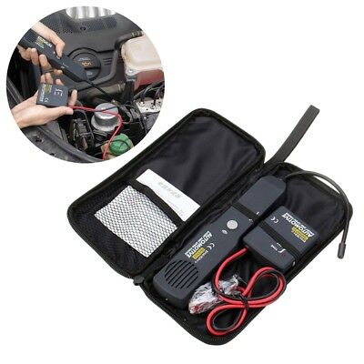 EM415 PRO Automotive Cable Wire Short &Open Finder Car Repair Tool Tester Tracer