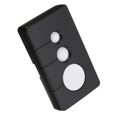 3 Button Garage Door Opener Remote Control for Sears Craftsman Chamberlain Grace