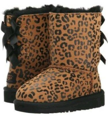 21d886414a2 AUTHENTIC UGG GIRLS SIZE 4 Women SIZE 6 Warm Fur Winter Tall Classic ...