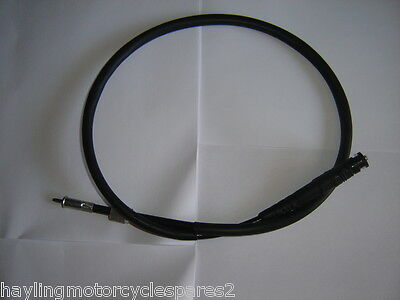 Aftermarket Speedo Cable Honda Xr250 Xr 250 86-04 New