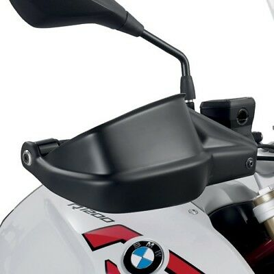 BMW R1200 r 1200 cc Paramani specifici in abs per BMW R1200 R 2015 GIVI