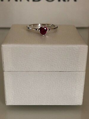 super popolare 78d16 9acbd NEW PANDORA YOU And ME Ring S925 ALE Size 54,US-7,UK-O.