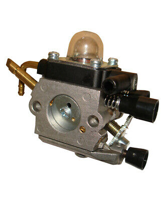 Carburettor Assembly  Stihl HS81 HS81R HS81RC HS81T Hedge Trimmer Cutter (75044)