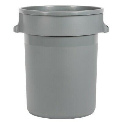 Waste Container 120 Litre