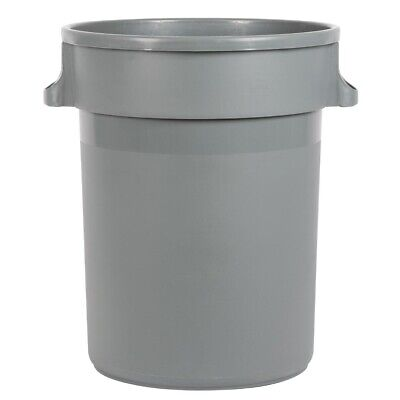 Waste Container 80 Litre