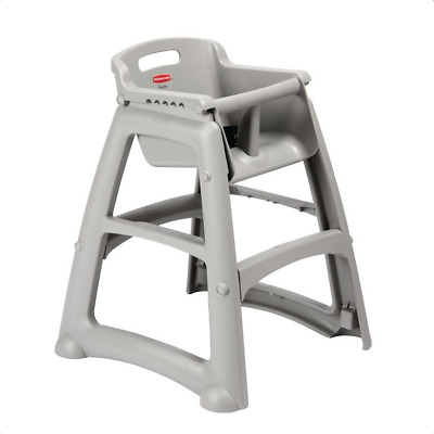 Rubbermaid Chair