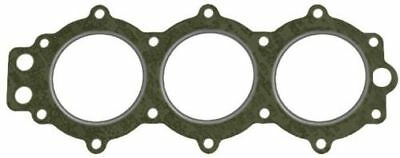 Cylinder Head Gasket for Johnson Evinrude 60HP 70HP Outboard Rplcs 329836