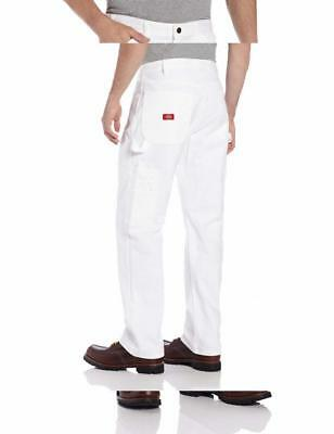 Dickies Men's Relaxed-Fit Utility Pant