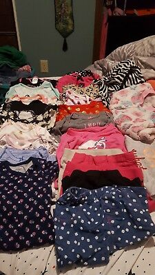 08cae3b8e4d4 11 PC LOT of Baby Clothes