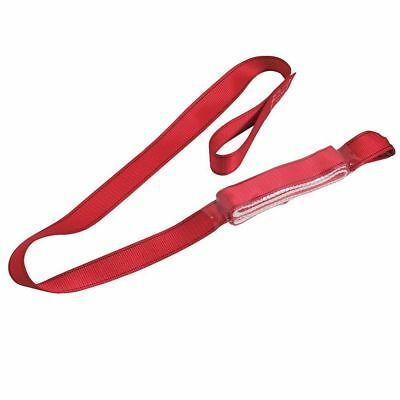SIVERLINE 2m Energy Absorber Lanyard
