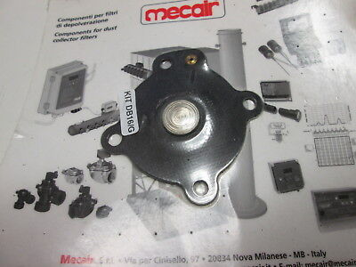Pentair Meclair Kit Db16/G