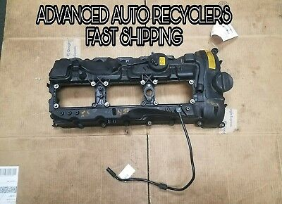 VALVE COVER FOR BMW X1 X3 X5 X6 xDrive 535i 335i 435i 535i 640i N55