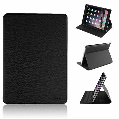Magnetic Slim Luxury Leather Smart Case Cover Stand For Apple iPad Air 1-US Sale