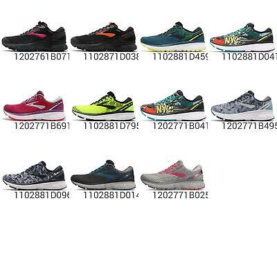 a7d70557177 Brooks Ghost 11   GTX Gore-Tex Men   Women Running Shoes Sneakers Pick 1