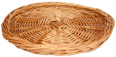 Discover Willow Tray Kit