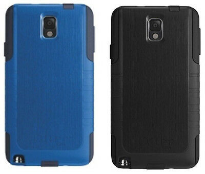Brand New!! Otterbox Commuter For Samsung Galaxy Note 3 III