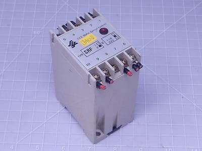 Static Control Systems Fire Alarm T127414
