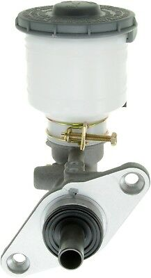 Fits 1990-1991 Honda Civic Hatchback Brake Master Cylinder