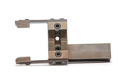 "CNC Bar Puller, 3/4"" (0.75"") Square Shank"