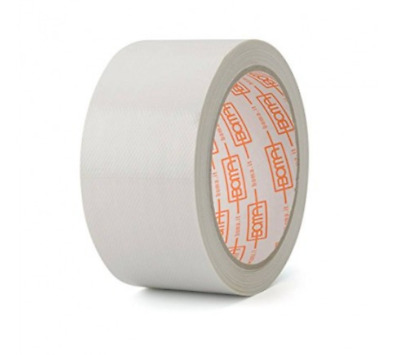 Double Sided Carpet Tape Heavy Duty 50 Metres Strong Adhesive Flooring Tape