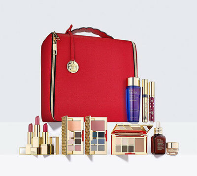 Estee Lauder 2018 Holiday Blockbusters 30 Beauty Essentials New Pick Your Item