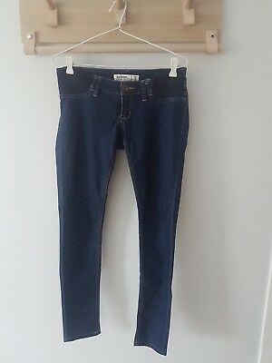 Just Jeans Maternity Jeans Size 6