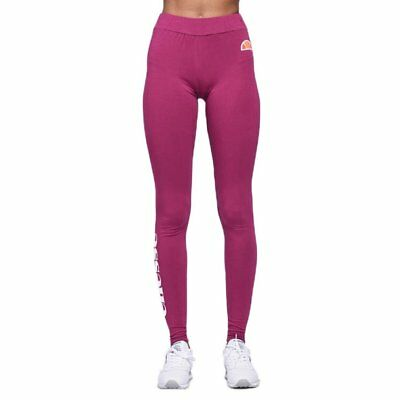 uk availability 0c26e 42779 Leggings-Ellesse-Solos-2-Bordeaux-Femme.jpg