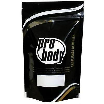 CREATINE ETHYL ESTER 240 x 500mg TABLETS Gain weight,Muscle.Bulk Up Not Capsules