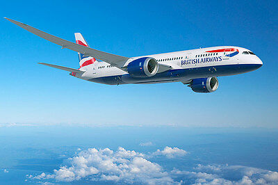 Topup your own ba executive account Airmiles British Airways 50k miles or more