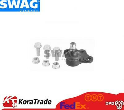 Swag 40 91 9541 Lower Ball Joint