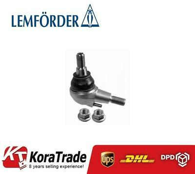 Ball Joint Lower for HONDA ACCORD 2.2 CHOICE2//3 99-02 H22A7 Lemforder Genuine