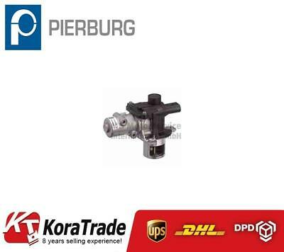 EGR EXHAUST GAS RECIRCULATION VALVE FOR RENAULT MFEGR4RE