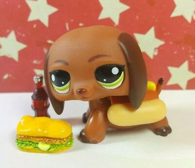 Lps Littlest Pet Shop Hase 1466 Eur 250 Picclick De