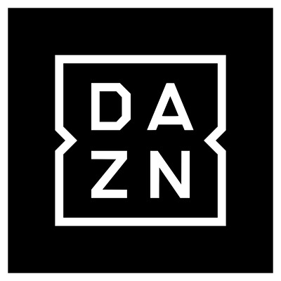 ANGEBOT DAZN 3 Monate 3x Accounts