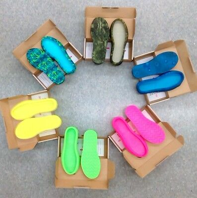 Homage Boot Wraps - Fits Ugg Boots - Many Sizes & Colors Available