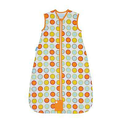 The Gro Company Join the Dots Baby Sleeping Grobag