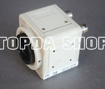 1PC AW AW-60H C interface industrial camera#SS