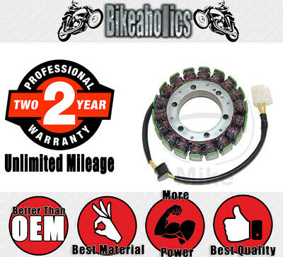 Stator Plate / Alternator / Coils for Ducati 749