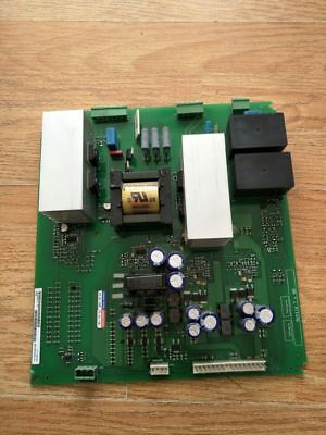 1PC USED Siemens 6SE7038-6GL84-1JA1
