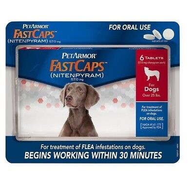 Fastcaps SMALL Compare To Capstar