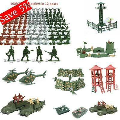 Pc Army Men Toys In Space Rts Ran In Win 7 Very Rare 4 99
