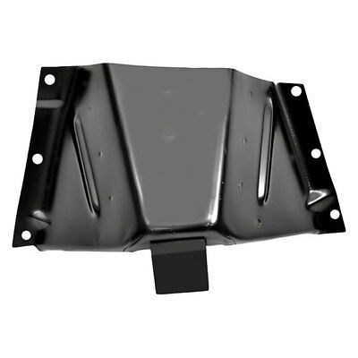 Plymouth Front Passenger Side GMK212035070R Fender Apron for Dodge