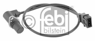 FEBI BILSTEIN 24508 - Sensor, crankshaft pulse Top Quality Replacement