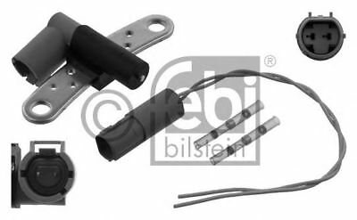 FEBI BILSTEIN 34970 - Sensor, crankshaft pulse Top Quality Replacement